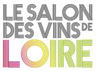 法国昂热国际酒业展览会logo