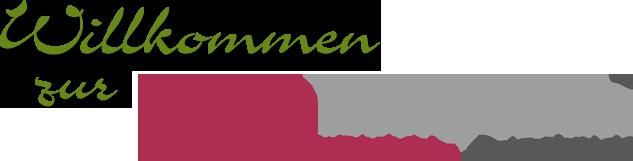 德国慕尼黑国际酒业展览会logo