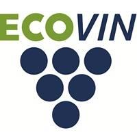 德国威斯巴登国际生态葡萄酒展览会logo