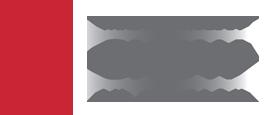 德国慕尼黑国际酿酒及装瓶机械设备展览会logo