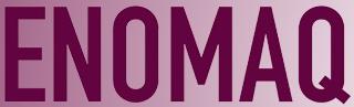 西班牙萨拉戈萨国际酿酒及装瓶机械设备展览会logo