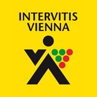 奥地利维也纳国际果树栽培及葡萄酒技术展览会logo