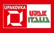 俄罗斯莫斯科国际包装、包装机械、食品机械设备展览会logo