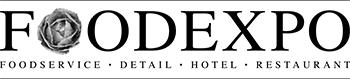 丹麦国际酒店餐饮及食品服务展览会logo