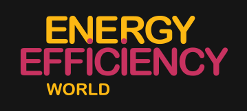 南非约翰内斯堡国际能源展览会logo
