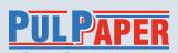 芬兰赫尔辛基国际造纸业展览会logo