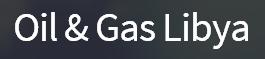 利比亚国际石油、天然气设备贸易展览会logo