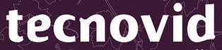 西班牙国际葡萄种植技术及设备展览会logo