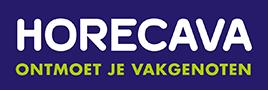 荷兰阿姆斯特丹国际酒店用品及餐饮业展览会logo