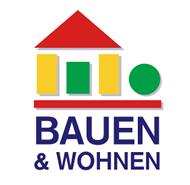 德国明斯特国际装修、家居与建筑博览会logo
