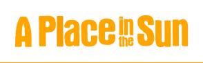 英国伦敦海外知识产权和房地产展览会logo
