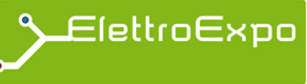 意大利维罗纳国际电子、信息技术和测量龙8国际logo