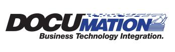 法国巴黎国际电子器件资料管理展览会logo