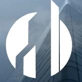 利比亚的黎波里国际建材展览会logo