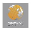 韩国首尔国际自动化展览会logo