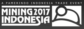 印尼矿业展