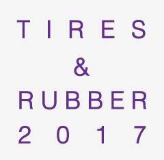 俄罗斯莫斯科国际轮胎及橡胶制品展览会logo