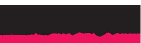 美国纽约国际美容展览会logo
