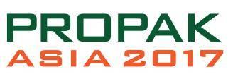 泰国曼谷国际加工及包装技术展览会logo