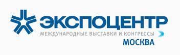 俄罗斯莫斯科国际石油天然气及石油化工技术展览会logo
