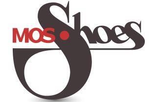 俄罗斯莫斯科国际鞋类展览会logo