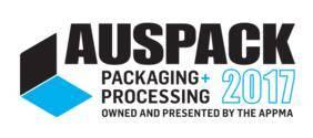 澳大利亚悉尼国际印刷包装及加工机械展览会logo
