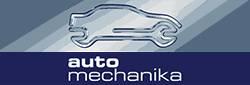 阿根廷布宜诺斯艾利斯国际汽车零配件及售后服务展览会logo