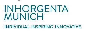 德国慕尼黑国际钟表、珠宝首饰、银器及加工设备博览会logo