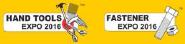 印度孟买国际五金展览会logo