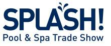 澳大利亚戈尔德科斯特国际桑拿水疗泳池展览会logo