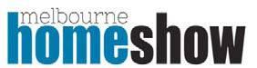 澳大利亚墨尔本国际建材及家居用品金沙线上娱乐logo