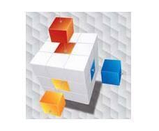 印尼雅加达国际包装工业展览会logo
