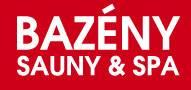 捷克布拉格国际泳池桑拿设备金沙线上娱乐logo