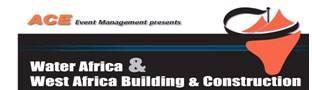 加纳阿克拉国际建材展览会logo
