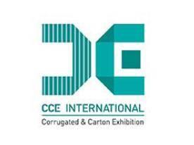 德国慕尼黑国际瓦楞纸品展览会logo