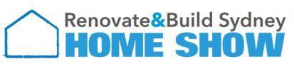 澳大利亚悉尼国际建材及家居用品展览会logo