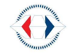 俄罗斯圣彼得堡国际工业展览会logo
