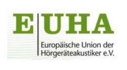 德国汉诺威国际听力(学年会)展览会logo