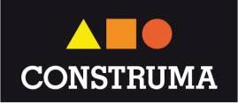 匈牙利布达佩斯国际建材展览会logo