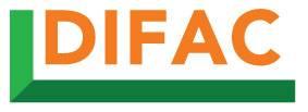 迪拜国际家具配件及半成品展览会logo