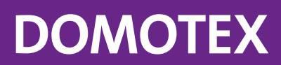 德国汉诺威国际地面材料展览会logo