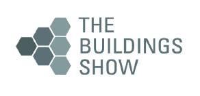 加拿大多伦多国际建筑建材展览会logo