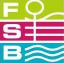德国科隆国际体育设施及泳池设备展览会logo