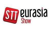 土耳其伊斯坦布尔国际涂料及表面处理技术展览会logo