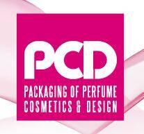 法国巴黎国际化妆品及香水包装展览会logo