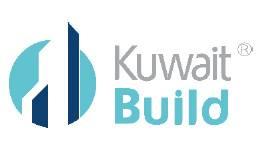科威特国际建材展览会logo
