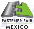 墨西哥国际紧固件及加工设备展览会logo