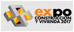 哥斯达黎加圣何塞国际建材展览会logo