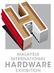 马来西亚吉隆坡国际五金展览会logo