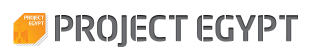 埃及开罗国际建筑建材展览会logo